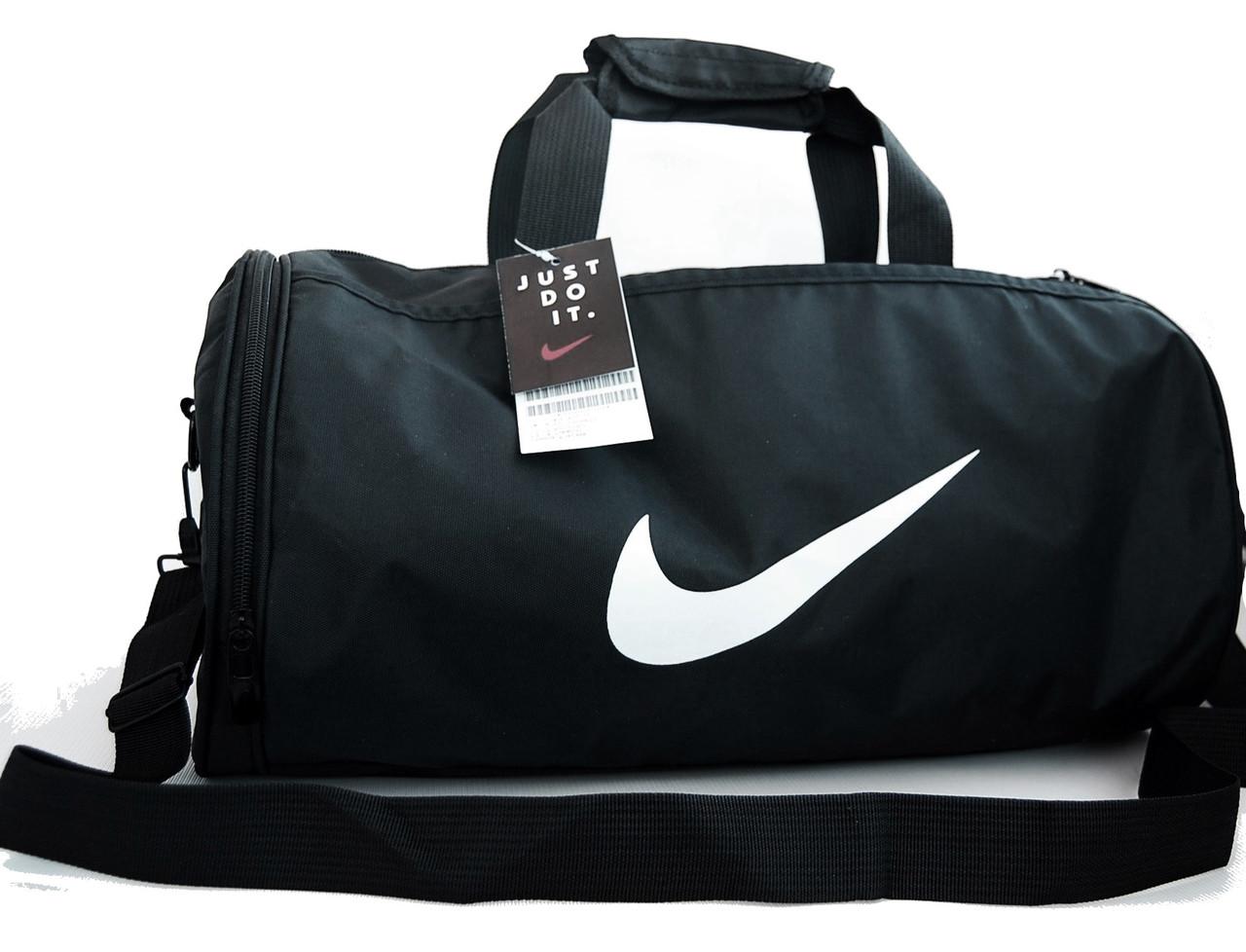 Nike дорожные сумки чемоданы in extenso