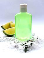 """Лосьон-эксфолиант с АНА-кислотами (10%) для лица ручной работы, 100 мл. """"Эко Гармония"""""""