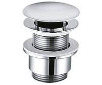 Донный клапан KLUDI 1042805-00