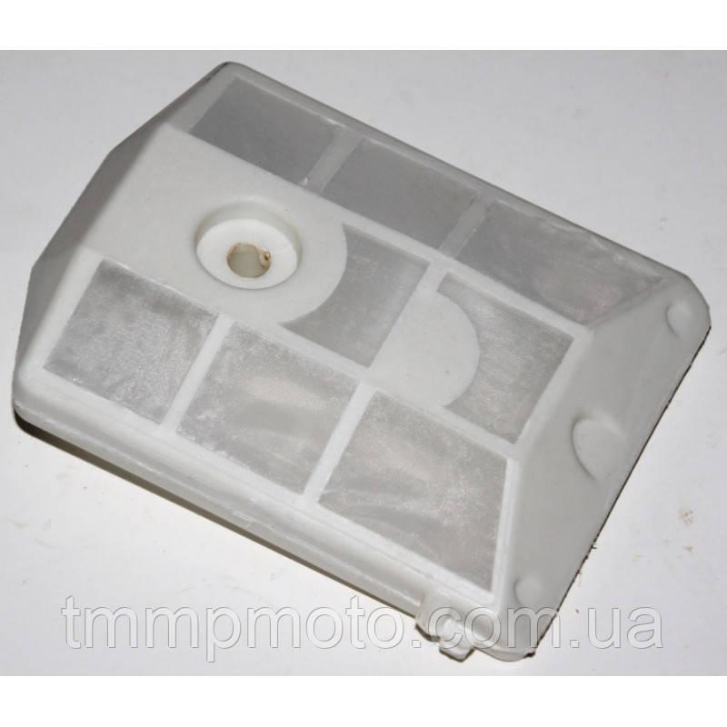 Фильтр воздушный маленький Goodluck 4500-5200