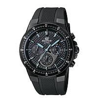 Мужские часы Casio EDIFICE EF-552PB-1A2VEF
