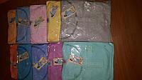 НОВОГОДНИЕ СКИДКИ НА ЖЕНСКИЕ ПИЖАМЫ !!! Махровые женские пижамы