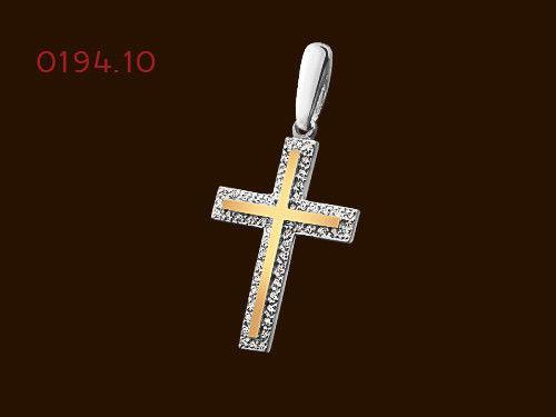 Кресты