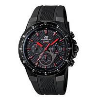 Мужские часы Casio EDIFICE EF-552PB-1A4VEF