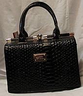 Сумка женская Саквояж Fashion  Искусственная кожа 553301-2