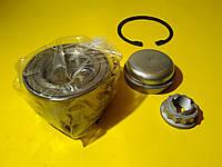 Подшипник передний ступицы комплект Mercedes w169/w245 2004 - 2012 0140980048/S Meyle