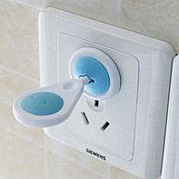 Защита от электричества Оптом
