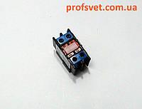 Приставка ПКЛ-11М 04А доп контакты 1 но + 1 нз, фото 1