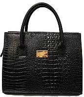 Сумка женская классическая Fashion  Искуственная кожа 552801-7