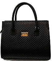 Сумка женская классическая Fashion  Искуственная кожа 552801-8