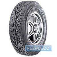 Зимняя шина ROSAVA Snowgard 185/60R14 82T (Шип)