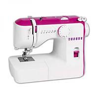 Швейная машина Medion MD 15629