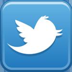 ООО Агро Импорт в Twitter