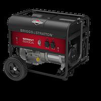 Генератор Briggs & Stratton Sprint 6200A