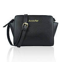 Стильная женская сумочка клатч Jasmin Noir