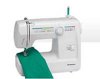 Швейная машина Medion MD 13343