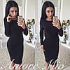 """Платье """"Dress code"""", фото 3"""