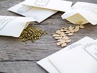Насколько безопасно покупать семена через интернет-магазины?