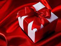 Дарить подарки — это искусство