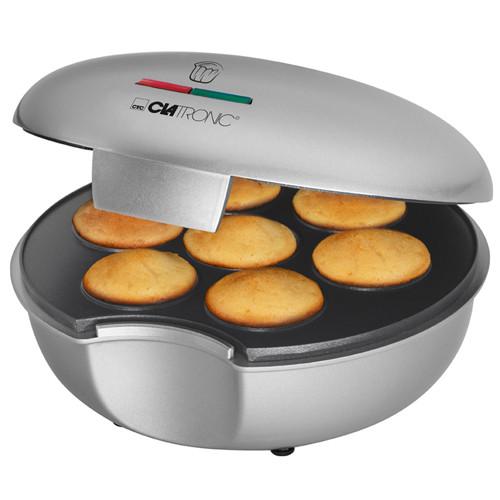 Аппарат для приготовления кексов Clatronic МM 3496