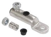 Алюминиевый механический наконечник АМН 95-150 (SMOE-81972) ИЭК