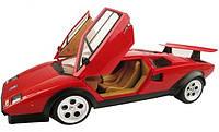 Машинка на радиоуправлении Lamborghini 993A