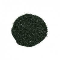 Грунт песок для аквариума Sinoma черный, 5 кг.