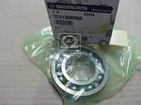 Подшипник (производитель SsangYong) 3241308000