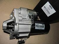 Стартер (производитель CARGO) 111251