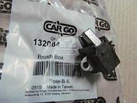 Щеткодержатель генератора (производитель CARGO) 132084