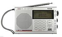 Радиоприемник Tecsun PL-600   .f