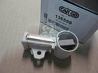 Щеткодержатель генератора (производитель CARGO) 136599