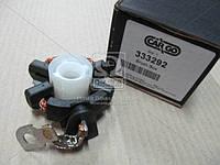 Щеткодержатель генератора (производитель CARGO) 333292