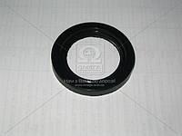 Сальник вала первичного КПП КАМАЗ (230) (производитель Россия) 14.1701230