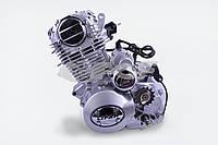 Двигатель в сборе Minsk-Viper CB 150cc