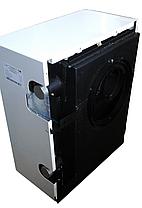 Газовый парапетный котел Данко 10 УС, фото 3
