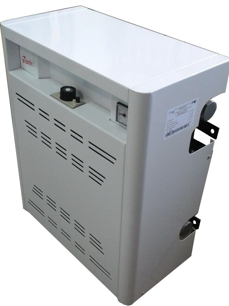 Газовый парапетный котел Данко 10 УС