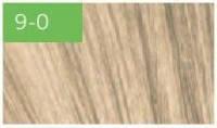 Краситель для волос Schwarzkopf Professional ESSENSITY 9-0 Светлый Блондин Натуральный, 60 мл