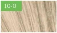 Краситель для волос Schwarzkopf Professional ESSENSITY 10-0 Ультра Блондин Натуральный, 60 мл