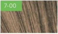 Краситель для волос Schwarzkopf Professional ESSENSITY 7-00 Средний Русый Натуральный Экстра, 60 мл