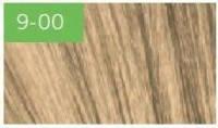 Краситель для волос Schwarzkopf Professional ESSENSITY  9-00 Экстра Светлый Блондин Экстра, 60 мл