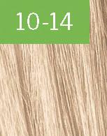 Краситель для волос Schwarzkopf Professional ESSENSITY 10-14 Ультра Блондин Сандрэ Бежевый, 60 мл