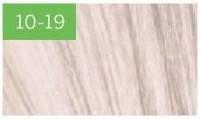 Краситель для волос Schwarzkopf Professional ESSENSITY 10-19 Ультра Блондин Сандрэ Фиолетовый. 60 мл