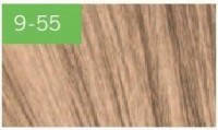 Краситель для волос Schwarzkopf Professional ESSENSITY 9-55 Экстра Светлый Блондин Экстра Золотистый, 60 мл