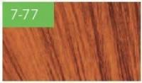 Краситель для волос Schwarzkopf Professional ESSENSITY 7-77 Средний Русый Медный Экстра, 60 мл