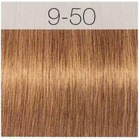 Краситель для волос Schwarzkopf Professional ESSENSITY  9-50 Экстра Светлый Блондин Золотистый Натуральный, 60 мл