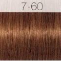 Краситель для волос Schwarzkopf Professional ESSENSITY 7-60 Средний Русый Шоколадный Натуральный, 60 мл