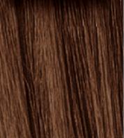 Краситель для волос Schwarzkopf Professional ESSENSITY 5-60 Светлый Коричневый Шоколадный Натуральный, 60 мл