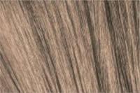 Краситель для волос Schwarzkopf Professional ESSENSITY 8-14 Светлый Русый Сандрэ Бежевый, 60 мл