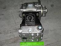 Компрессор 1-цилиндровый (производитель г.Паневежис) 18.3509015